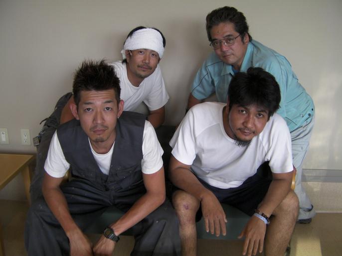 2010年6月18日1.JPG