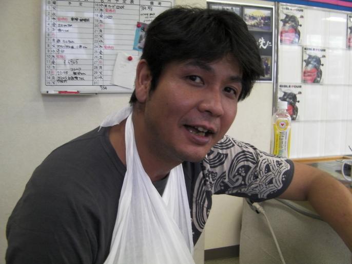 2010年6月22日1.JPG