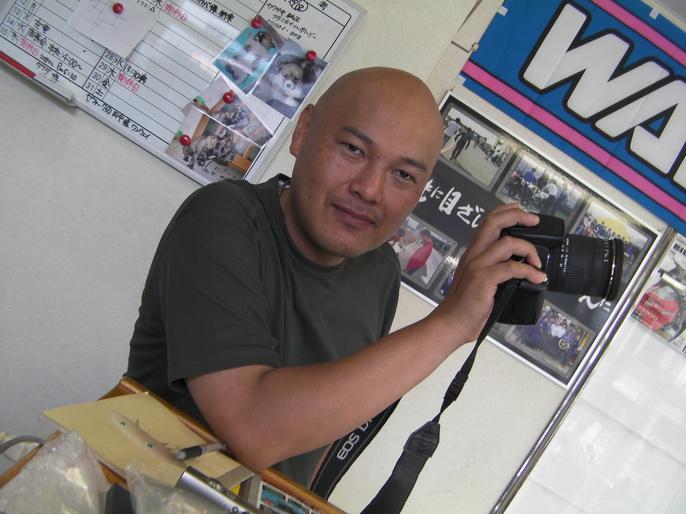 2010年7月20日5.JPG