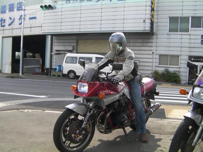 2010年7月20日2.JPG