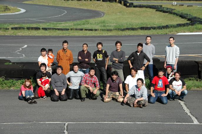 2010100410.JPG