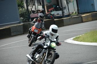 2010100414.JPG