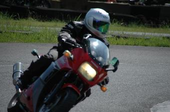 2010100421.JPG