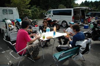 2010100422.JPGのサムネール画像