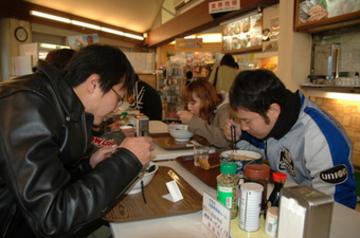 201010045.JPGのサムネール画像のサムネール画像のサムネール画像