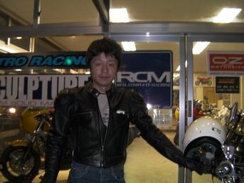 201010162.JPG