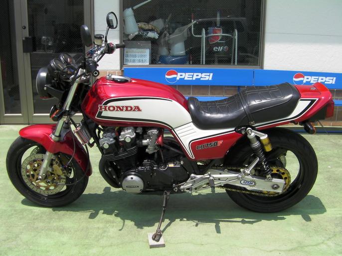 201010191.JPG
