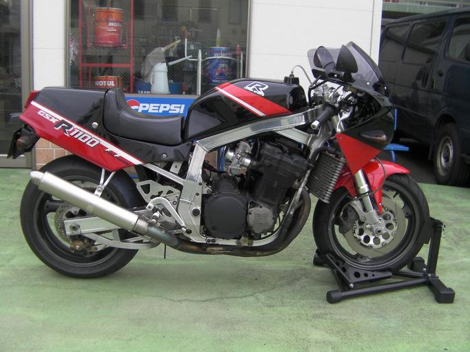 2010101910.JPG