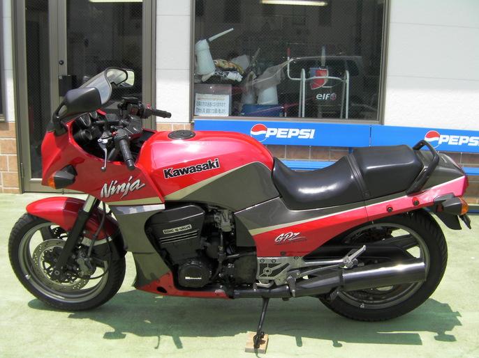 2010101911.JPG
