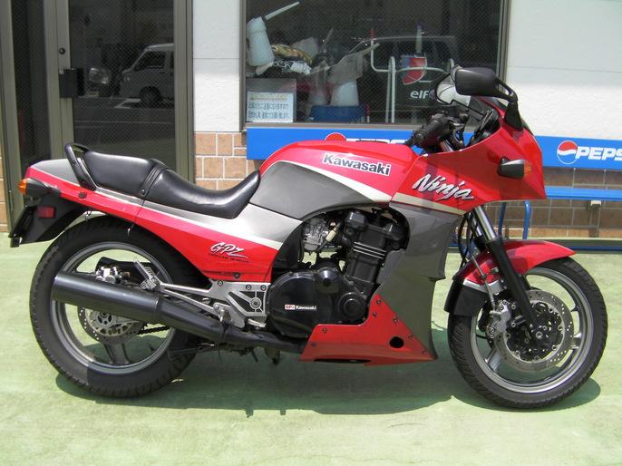 2010101912.JPG