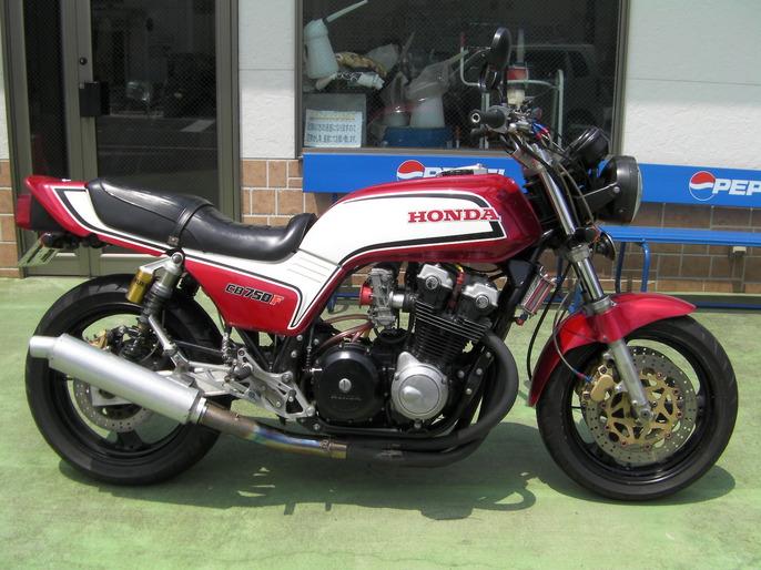 201010192.JPG
