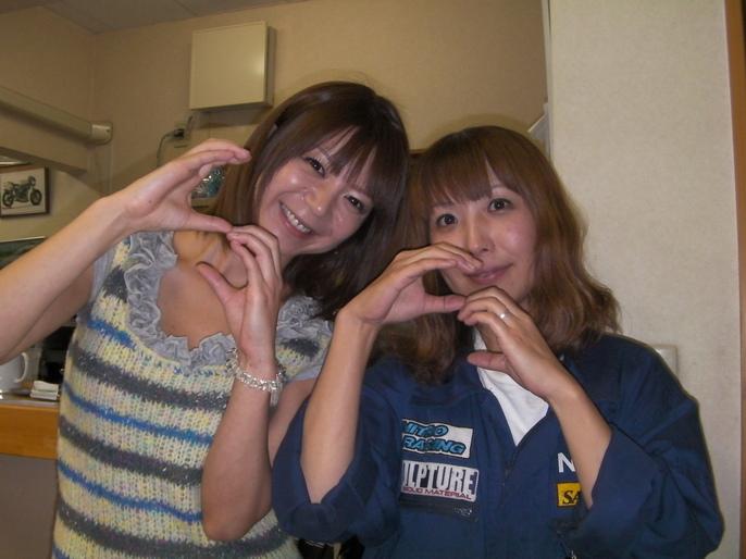 201010202.JPG