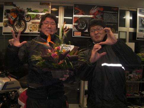 201010311.JPGのサムネール画像