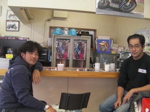 201010316.JPGのサムネール画像のサムネール画像