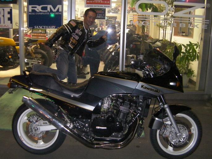 201011081.JPG