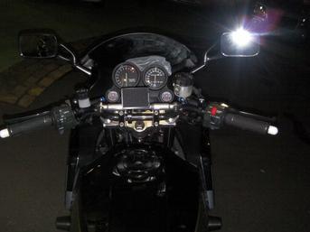2010110810.JPG
