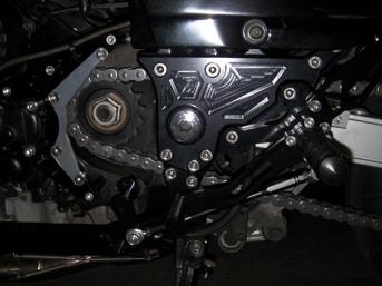 201011084.JPG