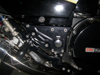 201011085.JPG