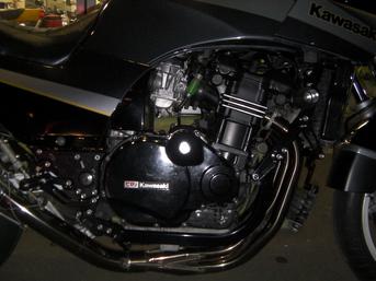 201011088.JPG