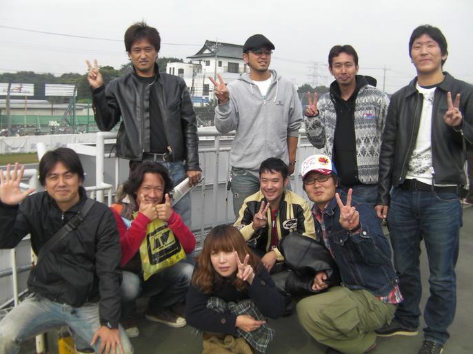 201011091.JPG