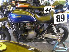 2010110910.JPG