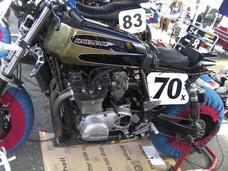 2010110911.JPG