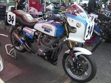 2010110913.JPG