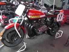 2010110914.JPG