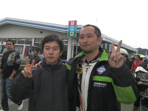 201011097.JPG