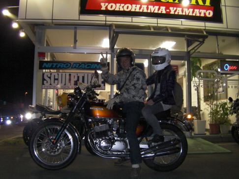 201011164.JPG