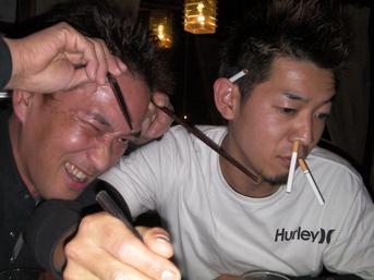 201012208.JPGのサムネール画像