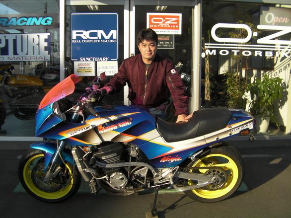 201101101.JPG