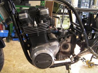 2011020711.JPG