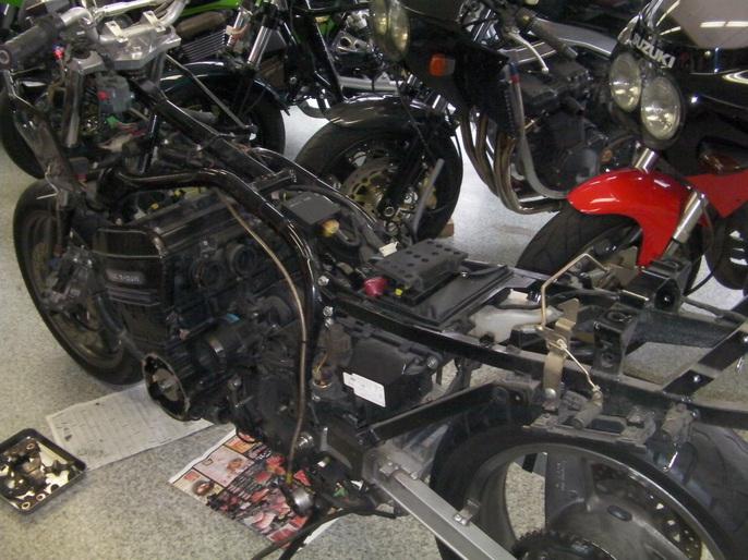 201102124.JPG