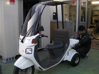 201102197.JPG