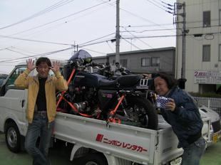 201104103.JPG