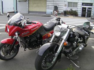 201104107.JPGのサムネール画像