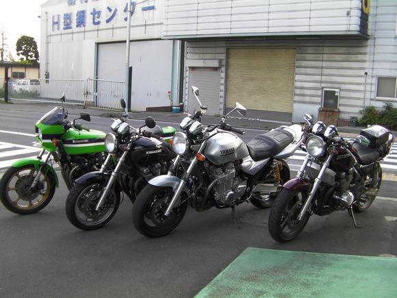201105133.JPG