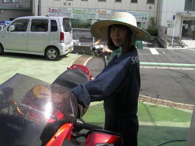 201106245.JPG