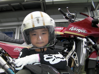 201107032.JPGのサムネール画像
