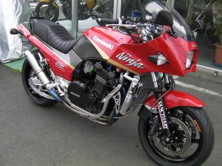 201107035.JPG