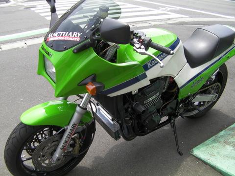 201107251.JPG