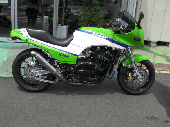 201107256.JPG