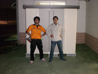 201108255.JPGのサムネール画像