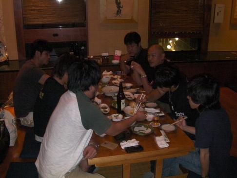 2011090913.JPG