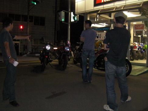 201109094.JPGのサムネール画像