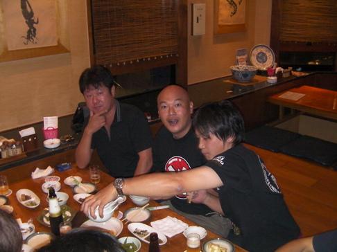 201109096.JPG