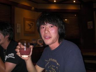 201109098.JPG