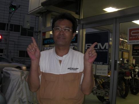201110139.JPG