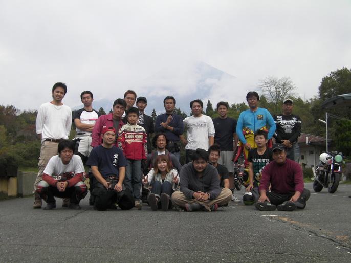 2011102815.JPG